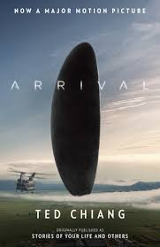 Arrival_Ted Chiang_18.07.17